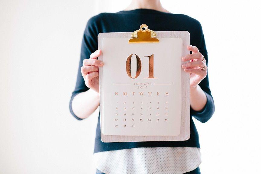 Biloxi Entertainment Calendar January 2020 2020/The Vision   MidAmCat